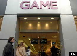 Game Suspended From London Stock Exchange