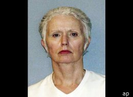 Catherine Greigis expected to plead guilty to helping her boyfriend, alleged mobster, Whitey Bulger hide from police.