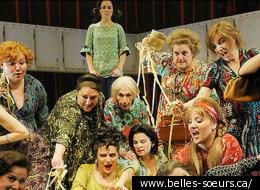 www.belles-soeurs.ca/