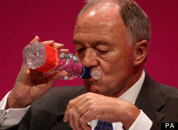 Ken Livingstone Claims The Attacks On His Tax Status Are A Political Smear