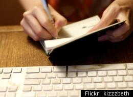 Flickr: kizzzbeth