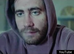 Jake Gyllenhaal In