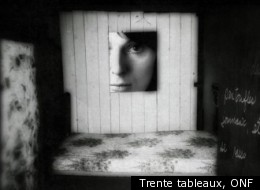 Trente tableaux, ONF