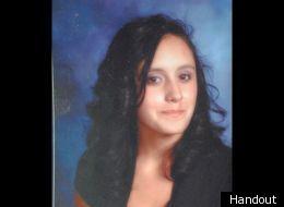 Annie Kasprzak's body was found floating in Utah's Jordan River early Sunday morning.