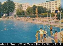 Jordan L. Smith/What Makes The Pie Shops Tick?