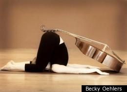Performer: Rachel Cama
