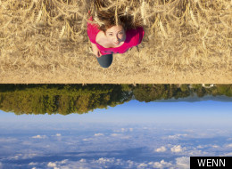 Turn your photos upside-down with these photography tutorials