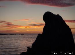Flickr: Tom Bech