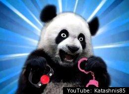 YouTube: Katashnis85