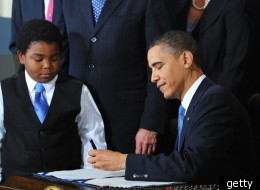 President Barack Obama signed health care reform into law on March 23, 2010 and debate still rages about its impact.