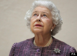 The Queen Is Unlikely To Be Intervening Over NHS Reform