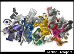Michael Tompert