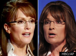 Can You Tell The Difference Between Sarah Palin And Julianne Moore?