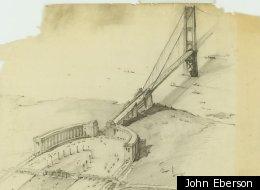 John Eberson