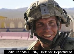 Radio-Canada / CNN/  Defense Department