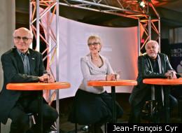 Jean-François Cyr
