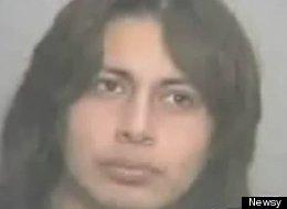 Perla Serrano