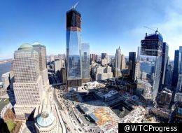 @WTCProgress