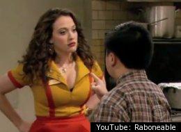 YouTube: Raboneable