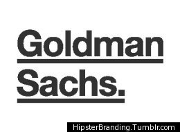 HipsterBranding.Tumblr.com