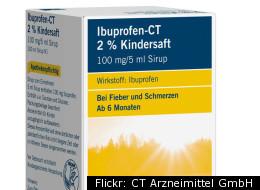 Flickr: CT Arzneimittel GmbH