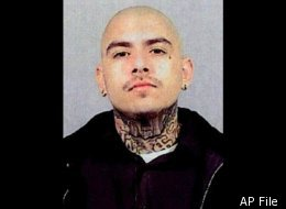 Giovanni Ramirez, initial suspect in Bryan Stow beating case, released from jail.