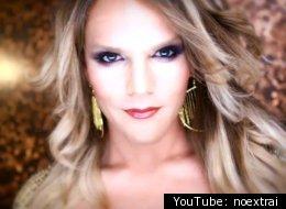 YouTube: noextrai