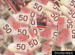 New calculations in Quebec's budget this week show changes to the structure of federal health funding will handsomely reward Alberta at the expense of all other provinces. (Shutterstock)