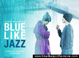 www.bluelikejazzthemovie.com