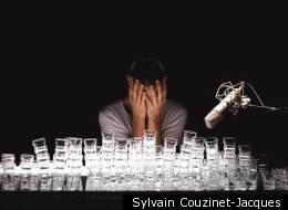 Sylvain Couzinet-Jacques