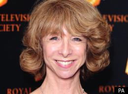 Helen Worth says Coronation Street storyline twists will continue