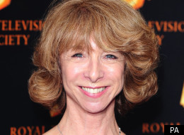 Helen Worth says Coronation Street storyline twists will continue
