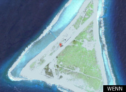 Ten Places Google Maps Won't Let You See