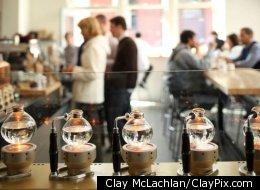 Clay McLachlan/ClayPix.com