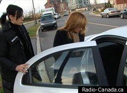 Radio-Canada.ca