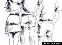 ButtSketch.com