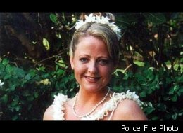 Authorities in Washington have finally made an arrest in the 2006 murder of Nicole Pietz.