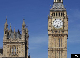 The tower housing Big Ben could be renamed in honour of the Queen