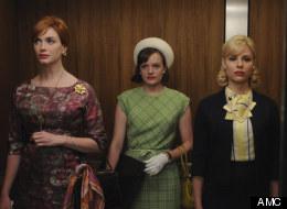 Mad Men Season 5: Predictions for Joan, Megan, Sally,