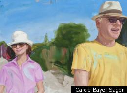 Carole Bayer Sager