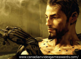 www.canadianvideogameawards.com/