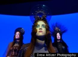 Drew Altizer Photography