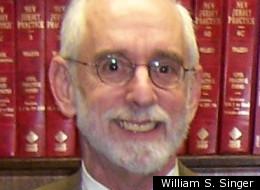 William S. Singer