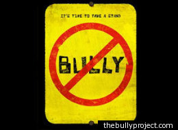 thebullyproject.com
