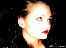 NBC 11 News