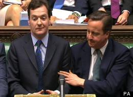 John Mann invited David Cameron and George Osborne on holiday
