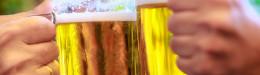 Image for La Tunisie, le 1e pays d'Afrique du Nord en matière de consommation d'alcool, selon l'OMS