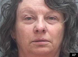 Mary Ethyl Hanson claims she killed her daughter, Virginia Ray Hansen, as part of a suicide pact.