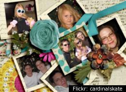 Flickr: cardinalskate