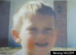 Christian Baucom, a 6-year-old child with autism in Colony, Mo., was found dead in a pond Wednesday afternoon, just 200 yards from where he was last seen and just 7 months after his twin brother, Jason, also drowned in a different pond nearby.